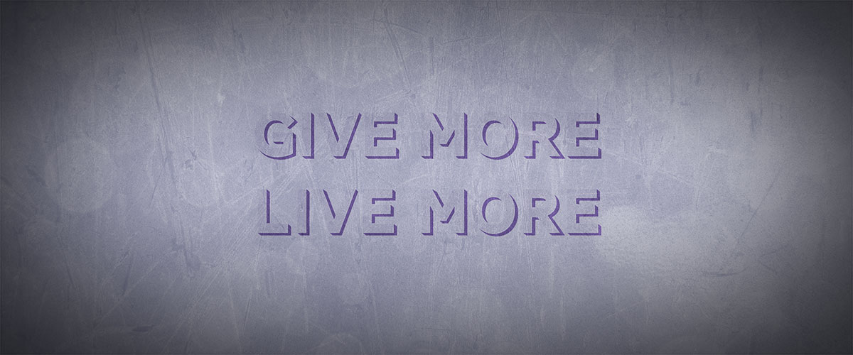 Give-More2